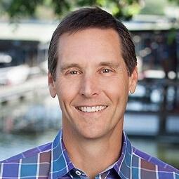 Craig Malloy