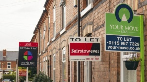 Investing In Property: Your Complete Guide