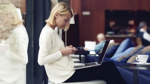 10 Security Tips For Remote And Mobile Working