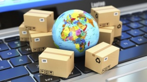 Top Tips On How To Take A Small Internet Business Global