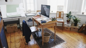 Going Solo: Tips On Starting Your Home Business