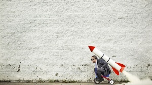 3 Essential Launch Activities For Your New Business