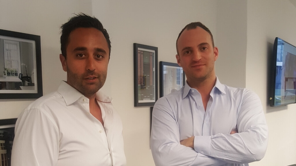 How WorkPad Went From £0 To £2m In Two Years
