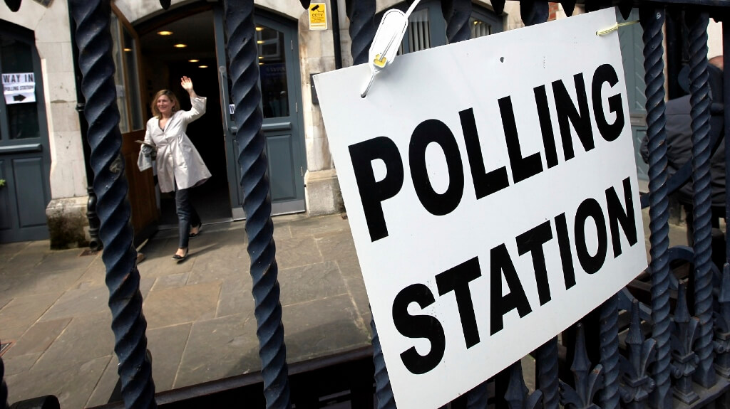 9 Reasons For Heartbroken Remain Voters To Cheer Up