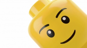Take A Leaf Out Of Lego's Book For Design-Led Experiences