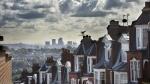 Coronavirus Brings UK Economy To Temporary Standstill – Report