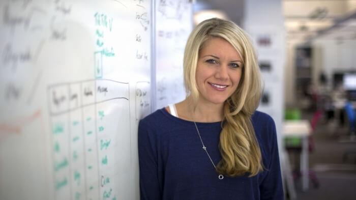 Georgina Nelson CEO truRating (1024x575)