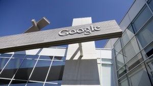 Retailers In Breach Of Consumer Laws 'Buying Their Way To Top Google Slots'