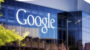 Google Teams Up With Regional Publisher In Effort To Save Local News