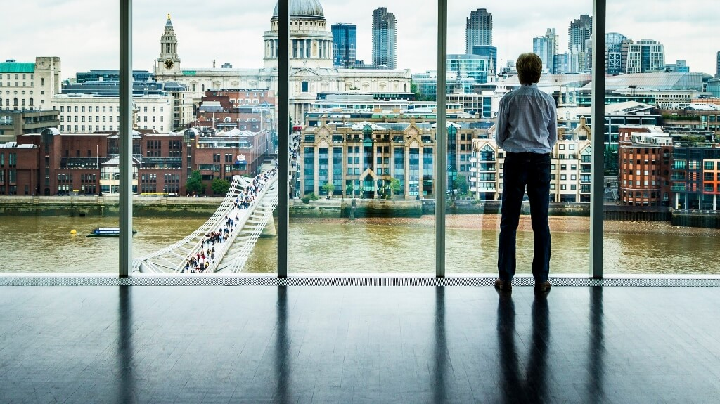 Tips For Renting Your Very First Office Space