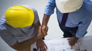 19% Of Contractors Will Look To Permanent Roles Due To IR35: Report