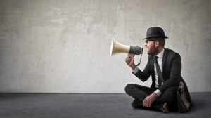 Increasing Brand Awareness For Your Start Up