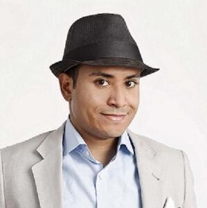 Chester Santos