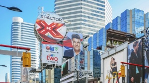 Why Entrepreneurs Should Be Watching The X Factor, Not Dragons' Den Or The Apprentice