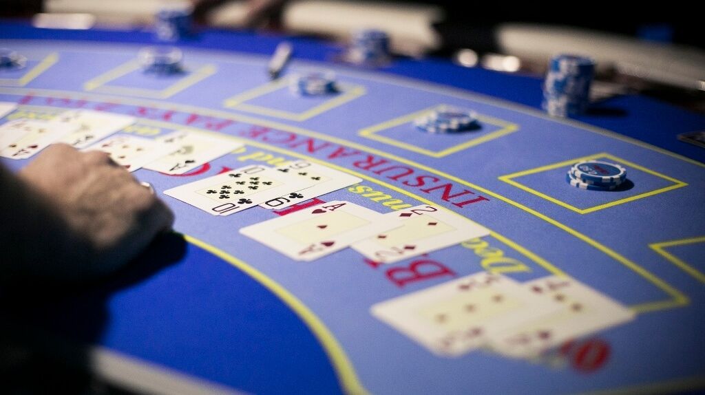 What Type Of A Software A Good Casino House Should Have