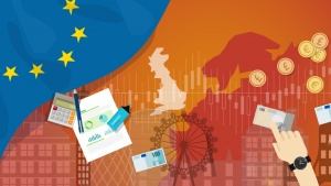 More Than A Quarter Of Businesses 'Unclear On Brexit Readiness'