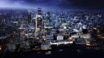 Venture Capital Market Confident Despite Brexit
