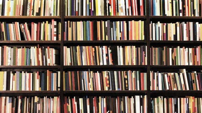 Some of the world's biggest entrepreneurs are prolific readers