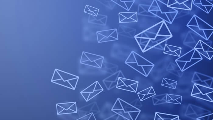 What Does The Future Hold For Email?