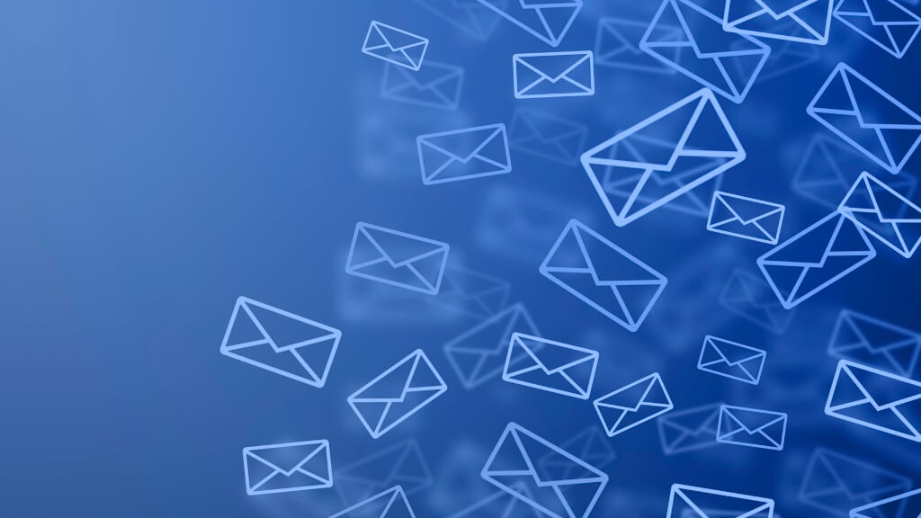 SME Cheat Sheet For Maximising Email Marketing ROI