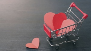 From MVP to MLP: Make Your Product Lovable