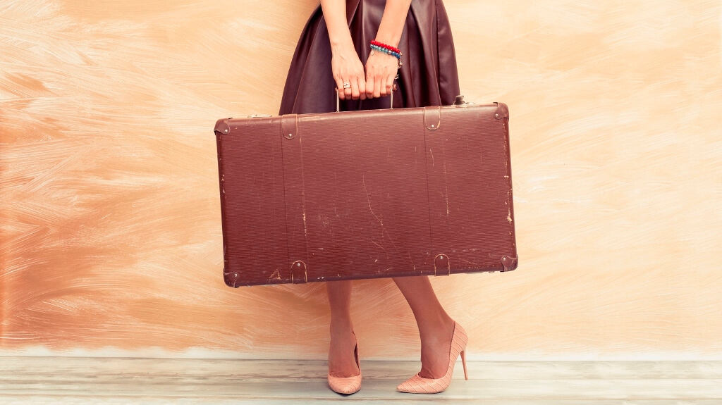 5 Tips For Entrepreneurs With The Travel Bug