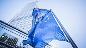EU Elections: Key Timings