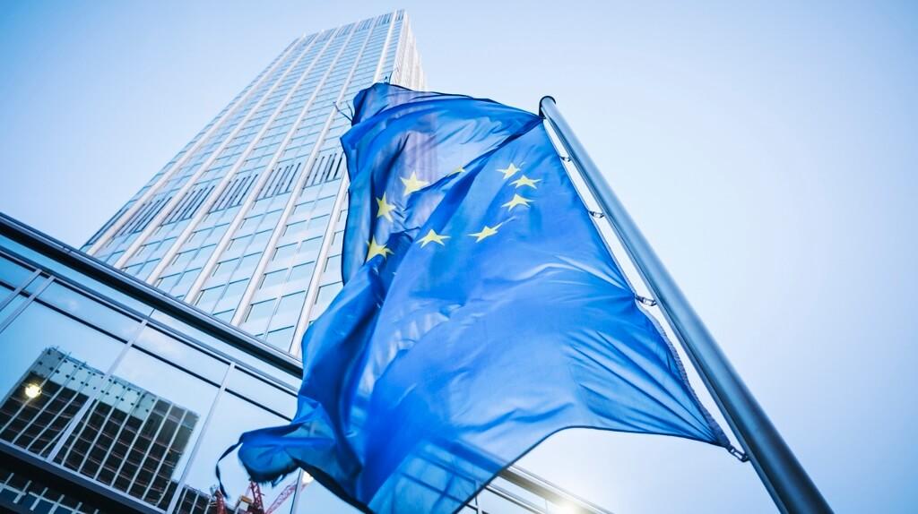 Von Der Leyen's State Of The EU Speech Sets Terms For Digital Debate