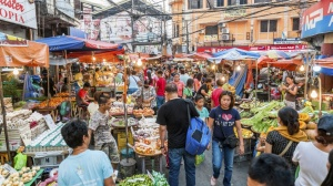 Understanding The Southeast Asian Ecommerce Landscape