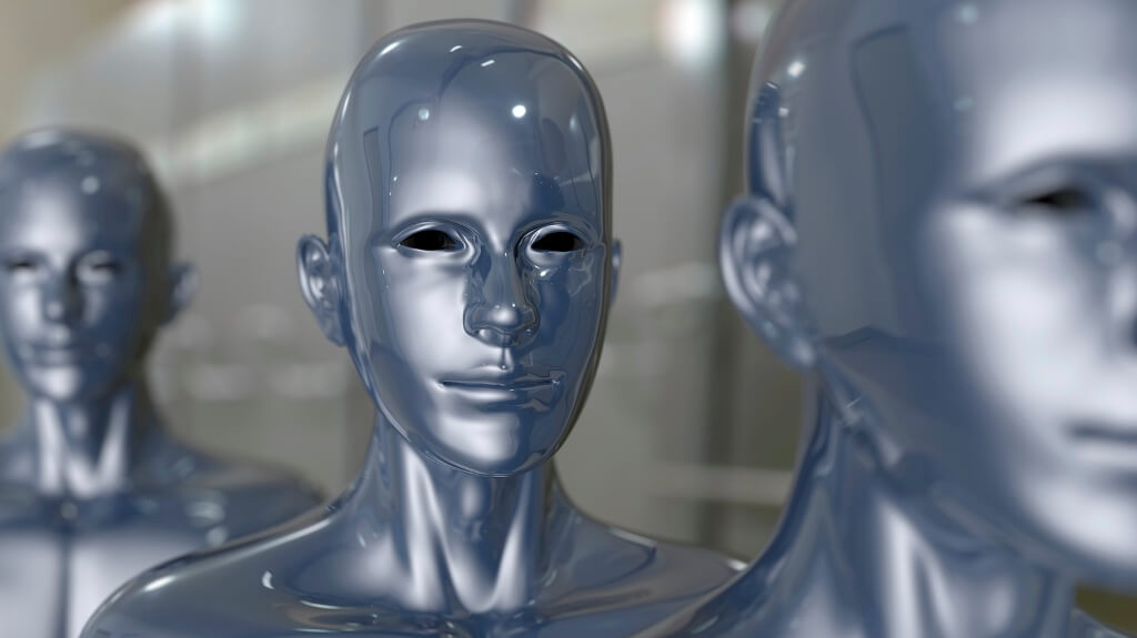 AI And Project DeepMind - Where Next?