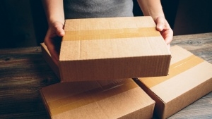 How To Ensure Your Delivery Service Is Optimised