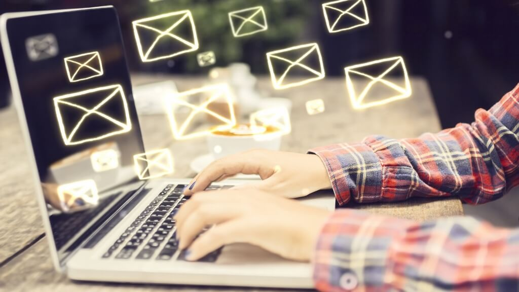 How To Send Business Videos Via Email