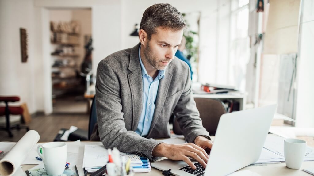 How To Kickstart Your Online Freelance Business