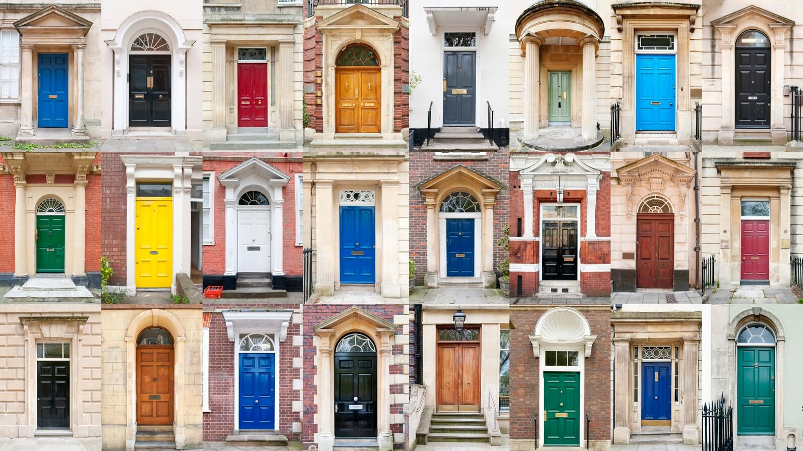 How To Ensure Your Rental Property Is Safe