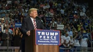 4 Ways Trump's Presidency Will Affect US Entrepreneurs