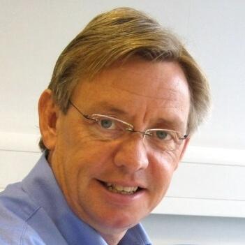 Phillip Adcock