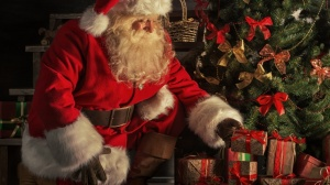 Top Crowdfunding Campaigns To Support This Christmas