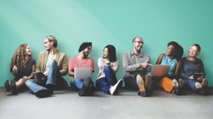 The Diversity Dividend: Why An Inclusive Workplace Pays Off