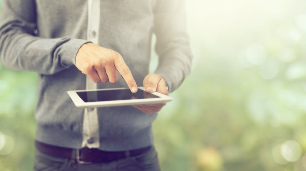 Four Tech Tools To Make Your Mobile Website Fly