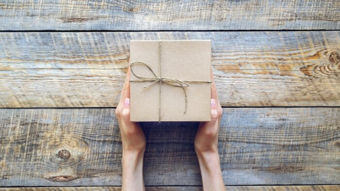Post-Pandemic Packaging: What Will Consumers Want?