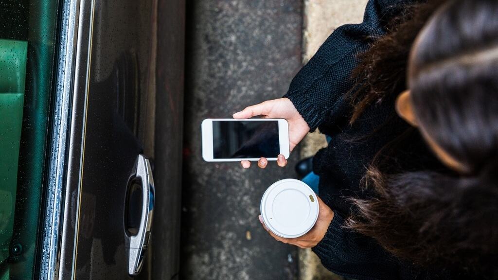 Every Business Can Learn From The Sharing Economy