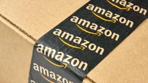 Inside Amazon's Peterborough Warehouse – Report