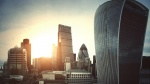 Beyond Four Walls: How SMEs Can Maximise The Flexible Workspace Market