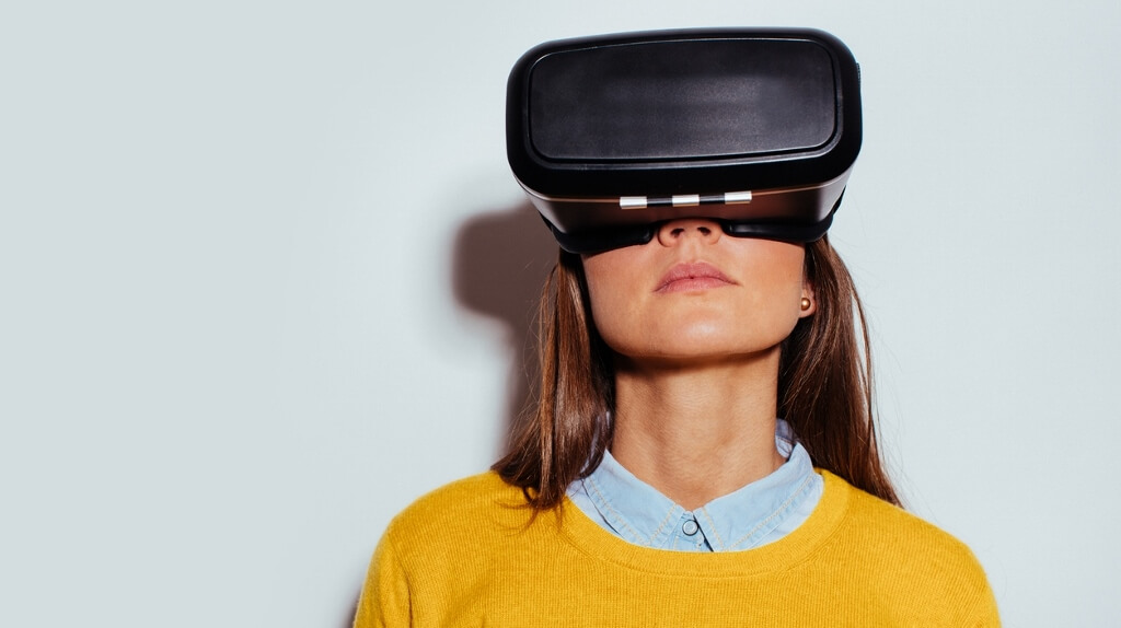 New Technology Trends To Watch In 2017