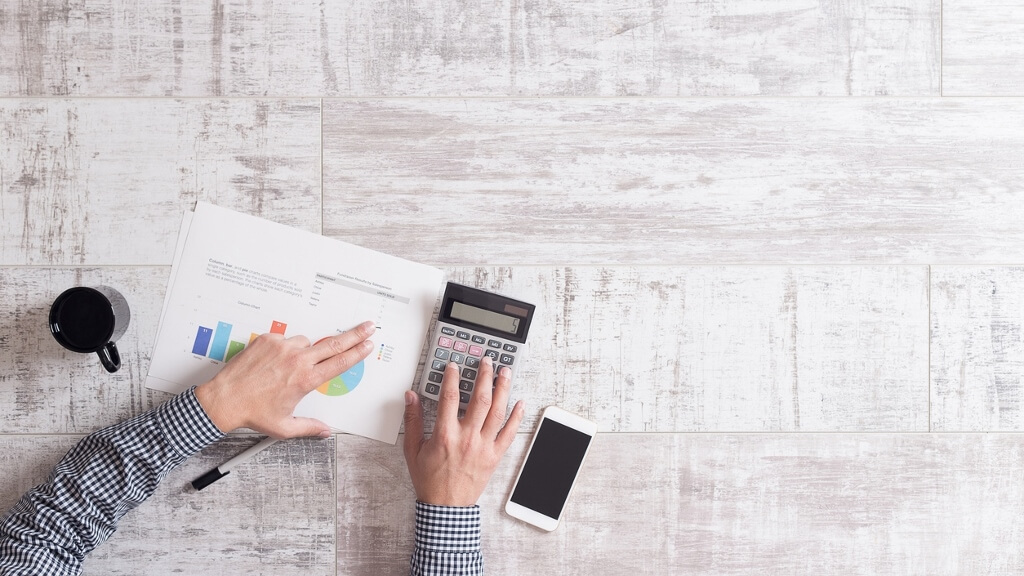 7 Things That Can Go Wrong With Your Accounting