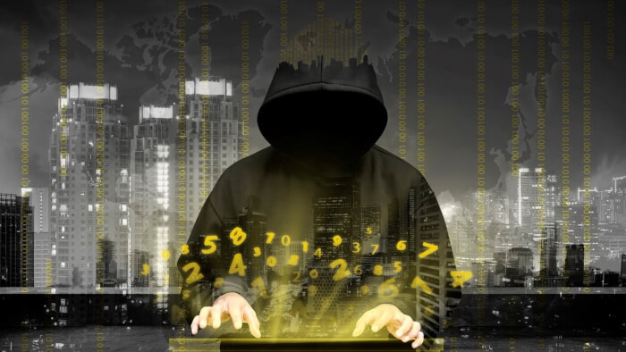 Scam Surge: What To Look Out For To Avoid Falling Victim