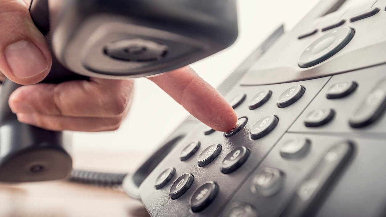 How Call Center Software Makes Your Business Stand Out