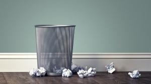 Three Easy Ways To Streamline Your Business