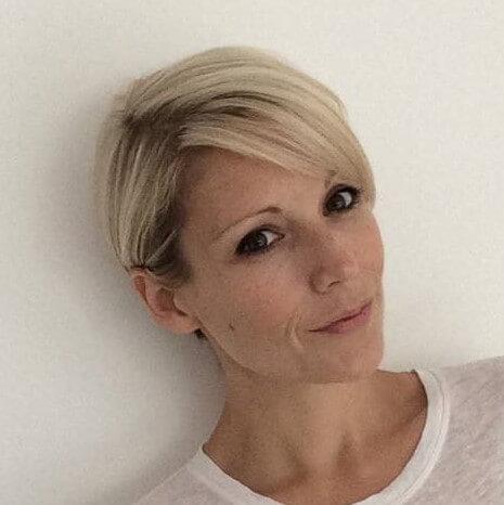Lisa Desforges