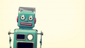 Future Search: How Bots Are Shifting The Customer Journey